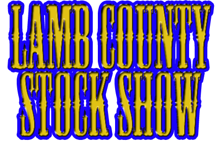 Image result for Lamb County livestock show
