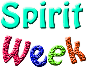 http://www.springlake-earth.org/2012-2013/SEHS/Homecoming/Spirit%20Week/SpiritWeek.png